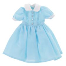 Cute Handmade Dress for 12'' Takara Blythe Dolls Outfit Pullip Azone Clothes