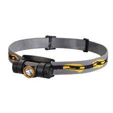 Fenix HL23 Cree XP-G2 R5 150 Lumens LED Aluminum Headlamp with AA battery