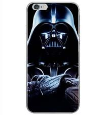 Science fiction Star Wars fans moblie Phone Case Cover For iPhone 5 6 S 7 P35