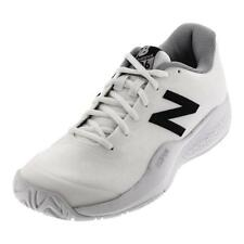 NEW BALANCE | Women`s 996v3 D Width Tennis Shoes White and Black | WC996WB3D-S17