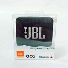 JBL Go Portable Bluetooth Wireless Speaker Black, Red, Blue, Gray, Teal