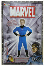 Disguise Boys 'Mr. Fantastic w/ Muscles' Child Costume