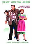 ONLY THE LONELY (DVD, 2005) NEW