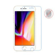 Front Matte/ Anti-Glare Screen Protector Film Cover Skin For Apple iphone 8 Lot
