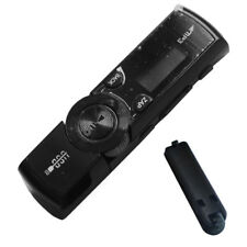 Sport Mp3 music player 8GB with clip + FM Radio pen USB Flash MP3 player
