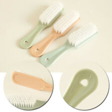 Small brush Multifunction Cleaning Brush Shoes Plastic