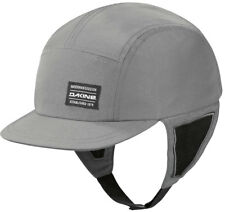 DaKine Surf Hat - Grey - New