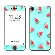 Skin Decal Wrap For Apple iPhone 8 & Plus Vinyl Cover Protector Sticker melon