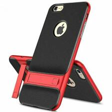 Phone Case Cover Tpu Silicone Hard Shockproof Full Protect Cases iPhone 6/7 Plus