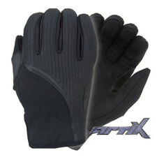 Damascus ARTIX Winter cut resistant gloves w/ Kevlar and Thinsulate