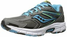 Saucony Women's Cohesion TR9 Running-Shoes - Choose SZ/Color
