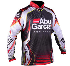 Abu Garcia Pro Tournament Shirt