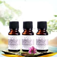 Pure Plant Extract Essential Oil for Massage SPA Bath Body Relaxing Aromatherapy