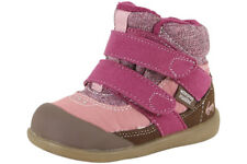 See Kai Run Toddler Girl's Atlas WP/IN Insulated Winter Boots Shoes