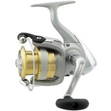 SWEEPFIRE SPINNING REEL