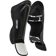 CENTURY CREED TRADITIONAL SHIN/INSTEP PADS