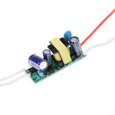 1-36W LED Driver Input AC100-265V Power Supply Constant Current for DIY Lamp CA~