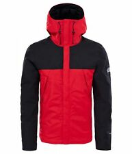 The North Face Men's Jacket 1990 TERMOBALL™ Winter Down Jacket S M L XL XXL