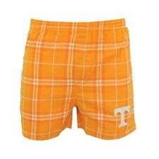 Men's Tennessee Volunteers Vols UT Boxer Shorts