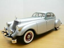 PIERCE ARROW 1933 gris arrow 1/18