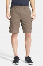 The North Face Paramount II Cargo Short - Men's 154747 CHECK FOR COLOR AND SIZE