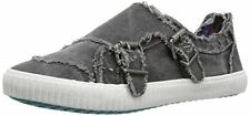 Blowfish Women's Seina Fashion Sneaker - Choose SZ/Color