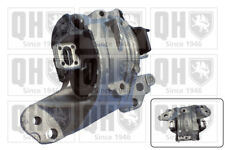 PEUGEOT 407 2.0 Gearbox Mounting Rear Upper, Left 2004 on QH 181398 Quality New (Fits: More than one vehicle)