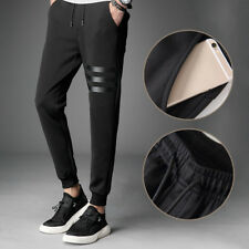 Sports pants Quick drying pants Men's casual pants Stretch hip hop Trousers