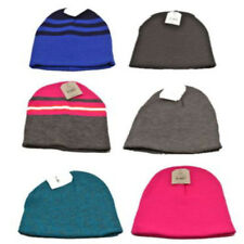 163pc Huge Lot of New Girls Boys Baby Beanie Knit Ski Cap Hat Winter Beany Small