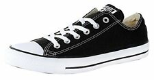 Converse Star Ox - Unisex Basketball Shoes