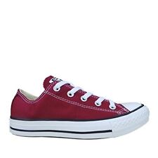 Converse Chuck Taylor All Star Core Ox, Red