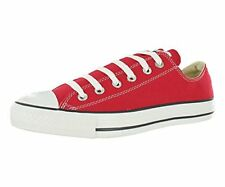 Converse Chuck Taylor All Star Core Ox, Red/White