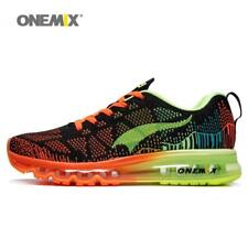 Shoes Men Running Onemix S Sport Sneakers Trainers Casual Outdoor Gym Classic