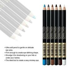 Max Factor - Kohl Pencil Eyeliner  - CHOOSE COLOUR - Crayon Eye Liner - NEW!