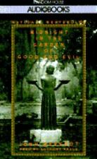 Midnight in the Garden of Good and Evil : A Savannah Story by John Berendt...VGC