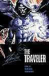 The Traveler Vol. 2 by Mark Waid and Stan Lee (2011, Paperback)