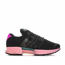 adidas Climacool 1 Womens Sneakers, Black