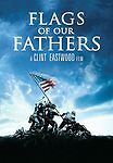 Flags of Our Fathers (DVD, 2007, Full Screen)