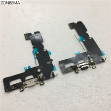 """NEW Charger Charging Port Dock USB Connector Flex Cable For iPhone 7 Plus 5.5"""""""