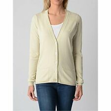 Fred Perry Womens Cardigan 31432006 7001, Beige