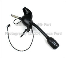 NEW OEM AUTOMATIC TRANSMISSION GEAR SHIFT LEVER FORD RANGER EXPLORER SPORT TRAC