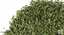 Nettle Tea Leaf Natural Dried Herbal Infusion Tea Premium Quality 100% Natural