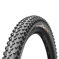 Continental Bike Tyre Cross King Race Sport All Sizes