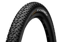 Continental Bike Tyre Race King Perf All Sizes