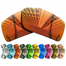 Polarized Replacement Lenses For Gascan Sunglasses Anti-scratch Multi-colors