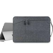 BESTCHOI® New Laptop Bags Microsoft Surface Pro Computer Tablet Case Notebook