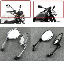 Rearview Side Mirror for Yamaha DragStar V Star XVS125 250 400 650 950 1100 1300