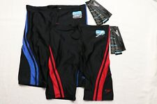 SPEEDO - Quantum Splice Jammer - Youth Boy's / Men's Male