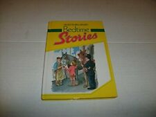 The Best of Uncle Arthur's Bedtime Stories: v. 4, A.S. Maxwell, Used; Good Book