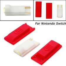 RCM Joy-Con Jig RCM Clip Crack Tool RCM Clip Short Connector for Nintendo Switch